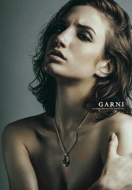 garni_14aw_img_look_R.jpg