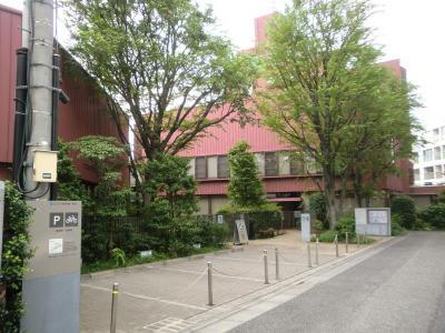chihiroartmuseum1107311.jpg