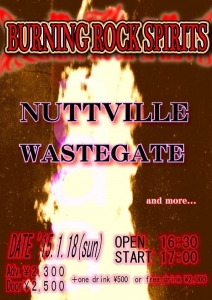 wastegate1412162.jpg