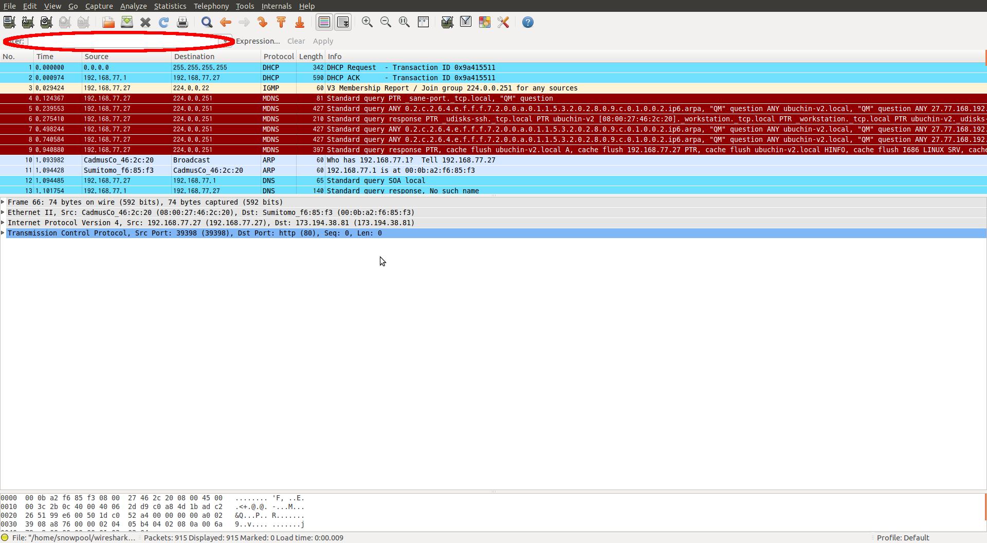 Screenshot-2012-04-17 21:11:46