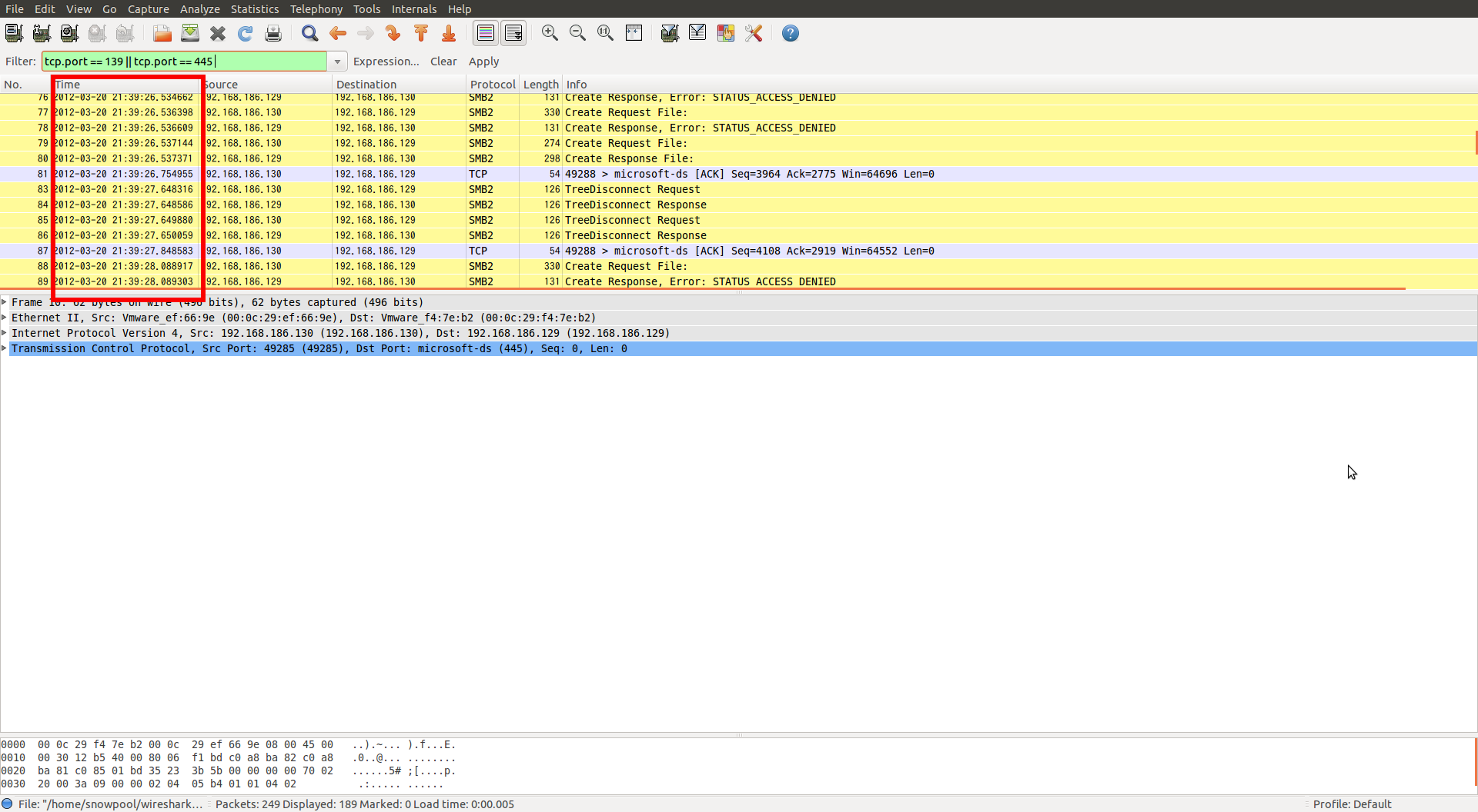 Screenshot-2012-04-20 20:42:23