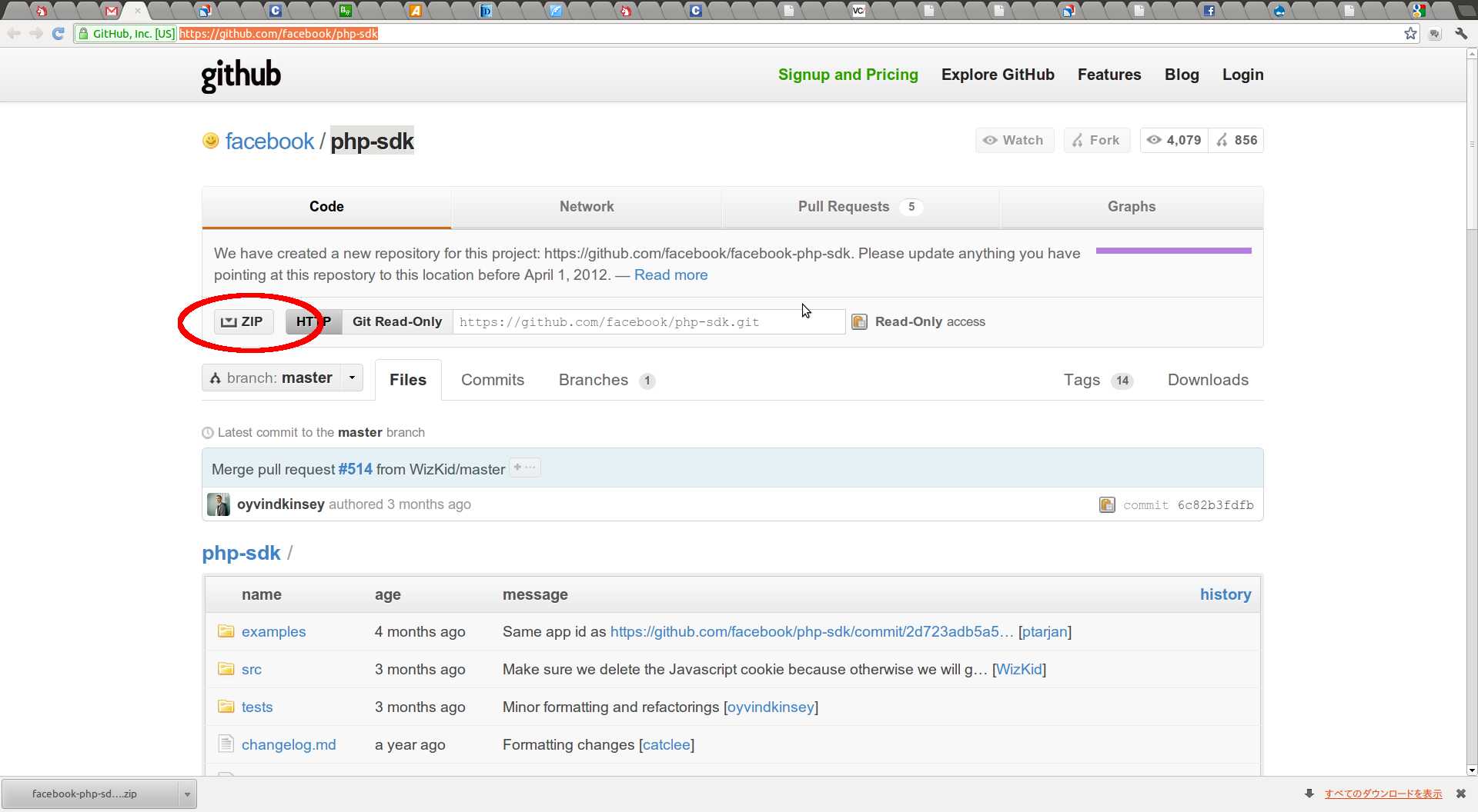 Screenshot-2012-05-03 07:46:15
