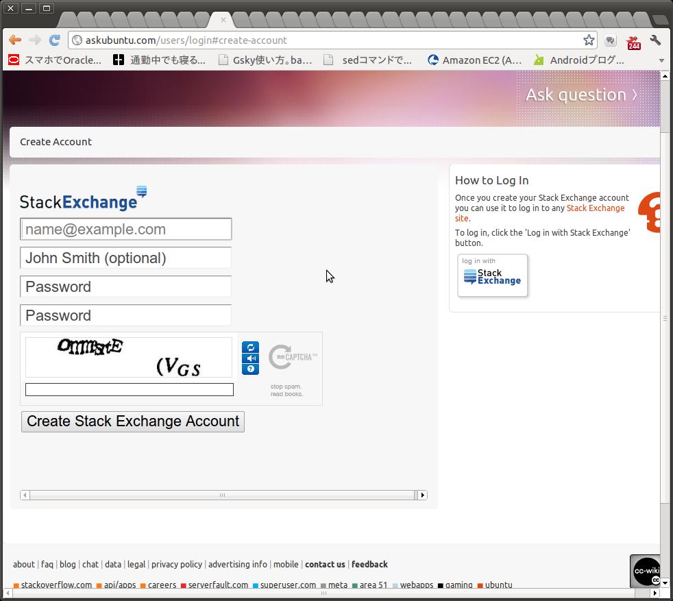 Screenshot-2012-08-01 20:18:46