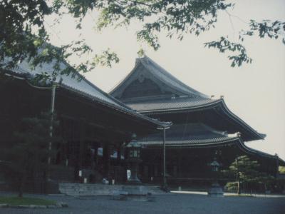 京都4_800_600