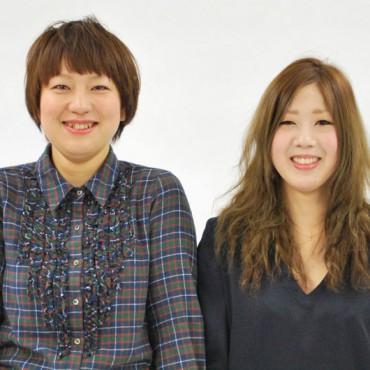 素顔の日本エレキテル連合