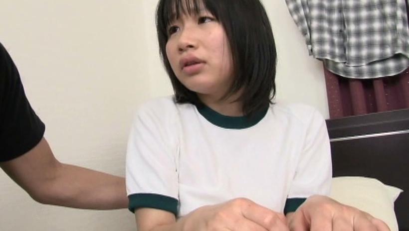 林修先生そっくりのAV女優
