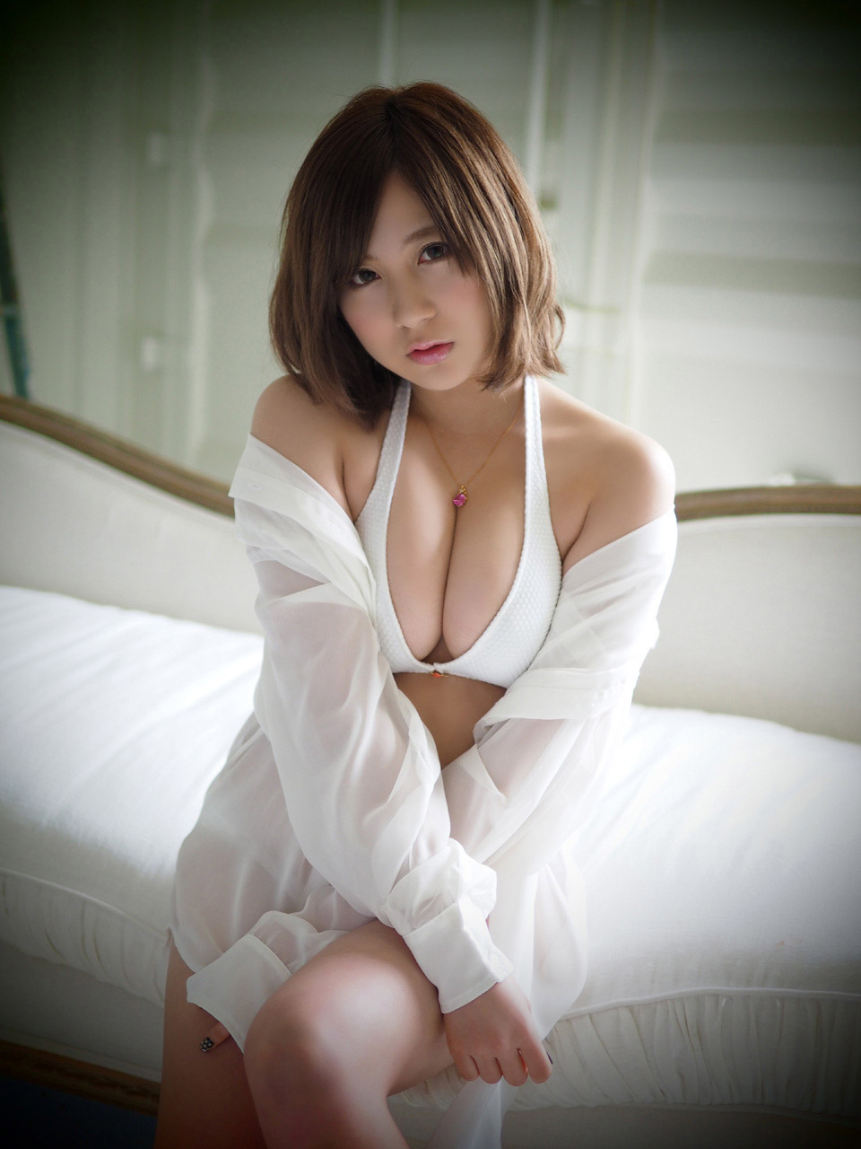 元AKB48の小野恵令奈