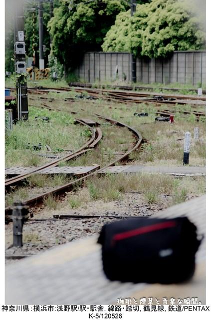 s-横-03