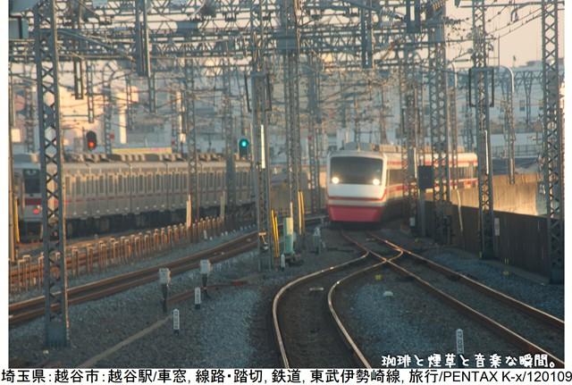 RY-1-03.jpg