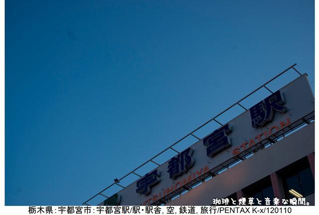 RY-1-08.jpg