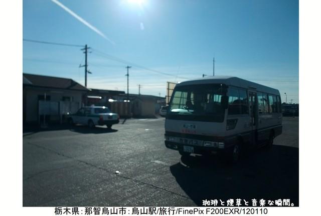 RY-1-21.jpg
