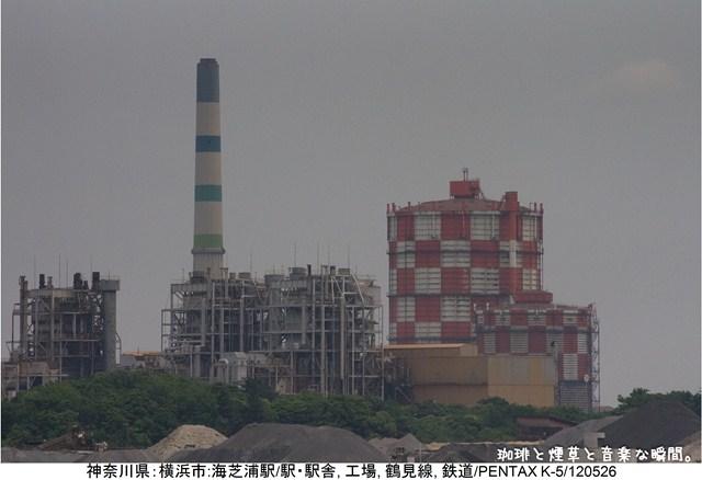 s-3-2.jpg