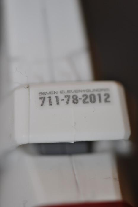 2012-05-09-017.jpg