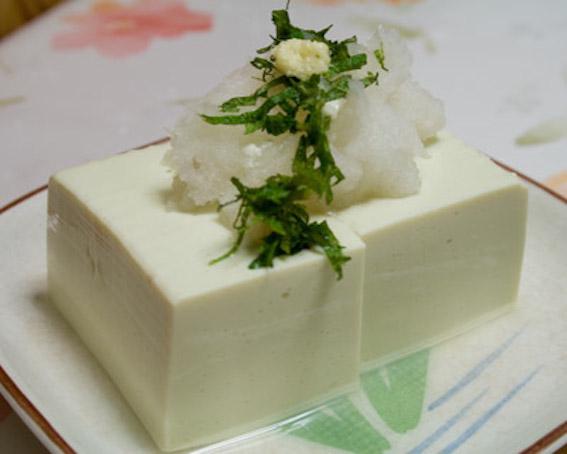 豆腐画像001