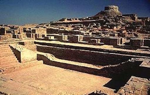 275px-Mohenjodaro_Sindh.jpg