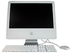 imac2006.jpg