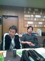 murakikuroda.jpg