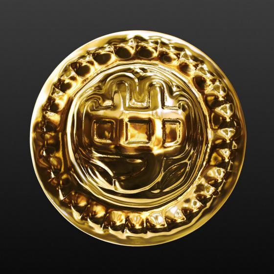 1-botan-golden.jpg