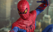 amz_spiderman-5_20120701111807.jpg
