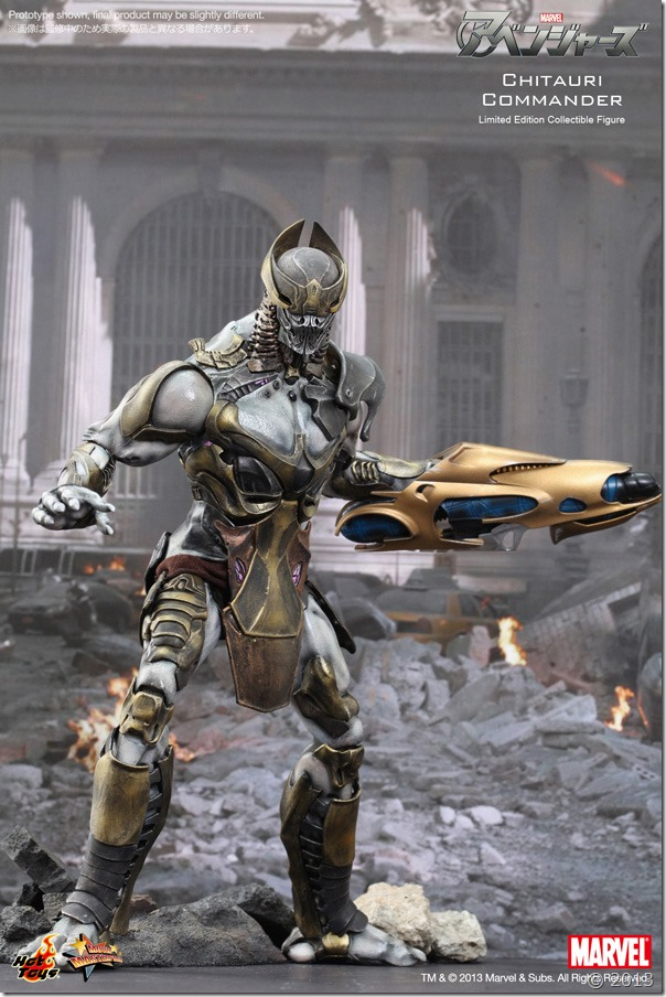 chitauri-commander-4