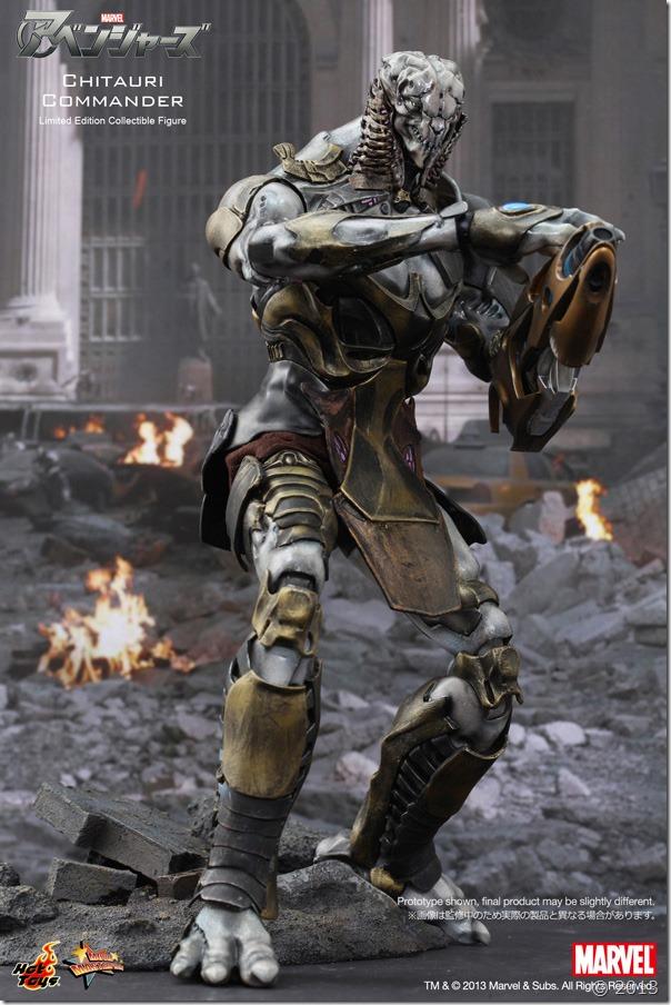 chitauri-commander-7