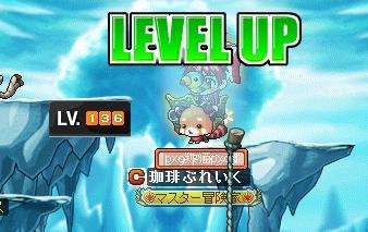 Maple002_20100606100445.jpg