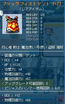Maple006_20110203193714.jpg