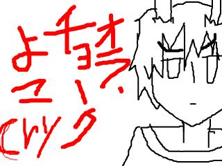 snap_hetarito_20118616317.jpg