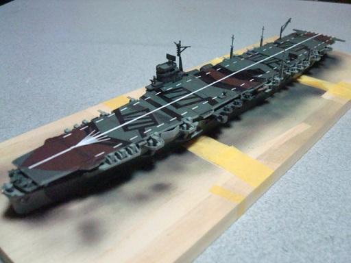 雲龍-09