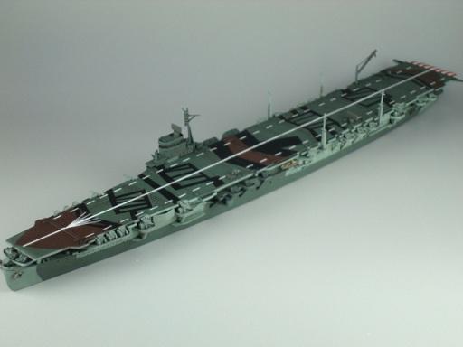 雲龍-10