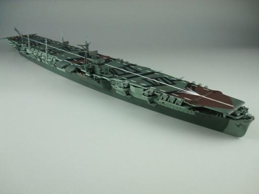 雲龍-11