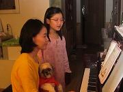 瑞希の韓国交流2012年3月27日~4月3日 027