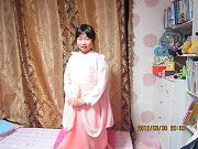 瑞希の韓国交流2012年3月27日~4月3日 157