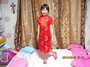 瑞希の韓国交流2012年3月27日~4月3日 159
