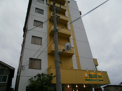 P5280011.jpg