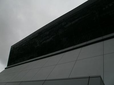 P5290047.jpg