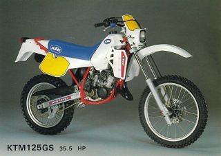 125GS_1986.jpg