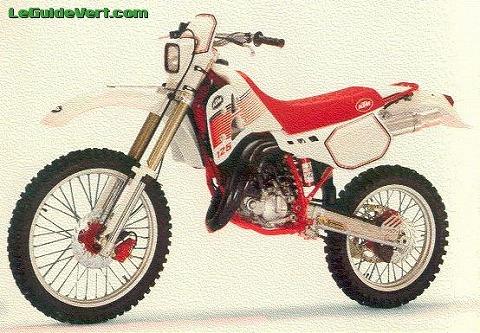 125GS_1989.jpg
