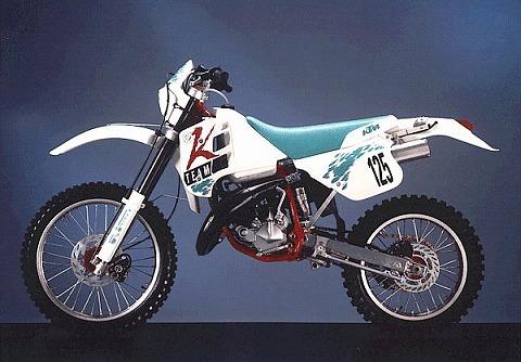 125exc_1992.jpg