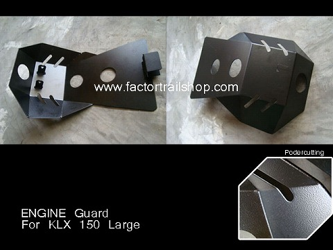 Engine_Guard_Klx_150_Large.jpg