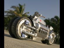 Dodge Tomahawk3