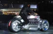 Dodge Tomahawk2