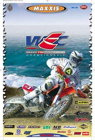 WED2006