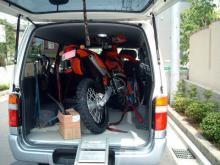 KTM125EXC_001