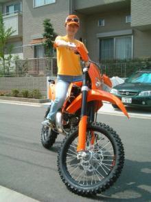 KTM125EXC_010