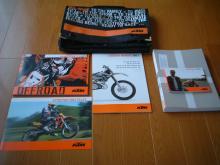 KTM125EXC_004