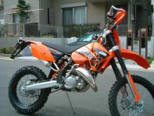 KTM125EXC_008