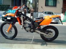 KTM125EXC_011