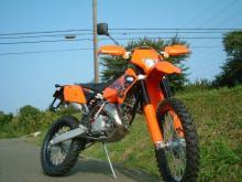 KTM125EXC_012