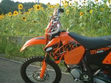 KTM125EXC_014